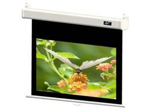 Elitescreens 120in diagonal manual screen
