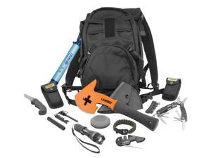 Lansky LTASK Tactical Apocalypse Survival Kit