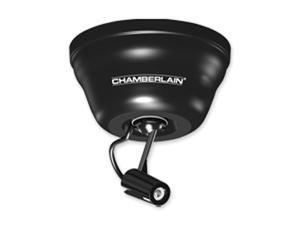 Chamberlain CH-CLLP1 Laser Garage Parking Assistant