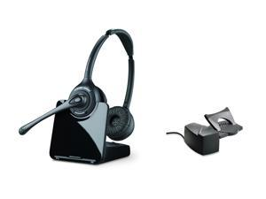 Plantronics CS510 Over the Ear W Lifter