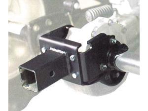 Kolpin 85160 2in Receiver Swing Arm Hitch Kawasaki
