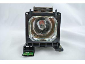 ApexLamps MT60LP / 456-8805 OEM Bulb Projector Lamp For DUKANE