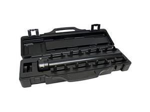 46800 9-Piece Master Inner Tie Rod Tool Set