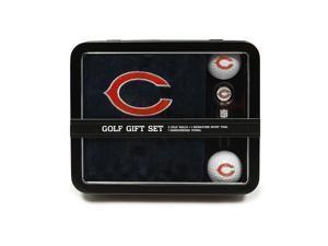 Team Golf 30578 Chicago Bears Golf Gift Set