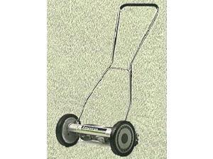 American Lawn Mower - Great States 815-18 18 inch Hand Reel Lawn Mower