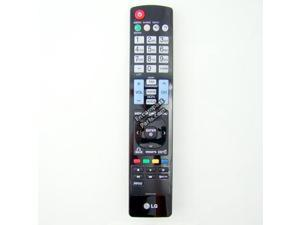 LG AKB72914207 Remote Controller Assembly