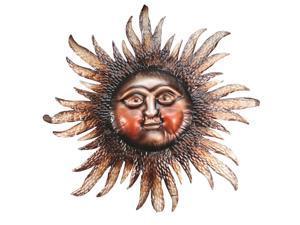 Very Cool Stuff MS35 Sunface Wall Art