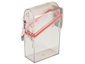 Coleman 2000016543 Small Watertight Container