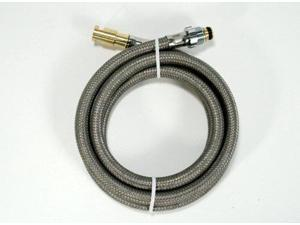 Delta RP44647 Palo Hose Assembly - Pull-Out