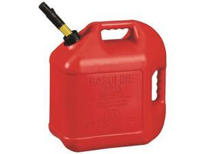 Midwest Can Company P 5600 Spill Proof Poly Gas Can