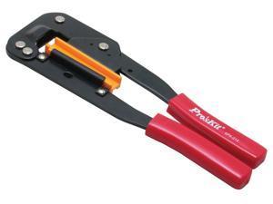 Eclipse 300-011 IDC Crimp Tool