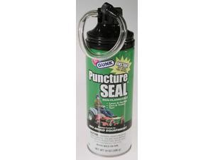 Gunk 4843-2058 Radiator Specialty 14 Oz Puncture Seal