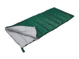 Stansport 522 Explorer Rectangular Sleeping Bag