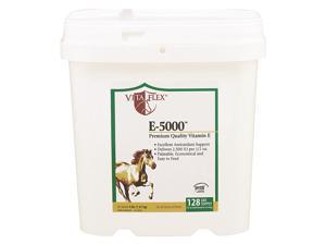 Farnam Co - Vitaflex 3000047 E-5000 Premium Vitamin E Supplement For Horses