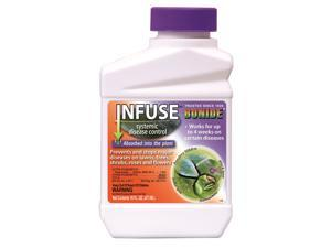 Bonide 148 Infuse Systemic Fungicide Concentrate - 1 Pint