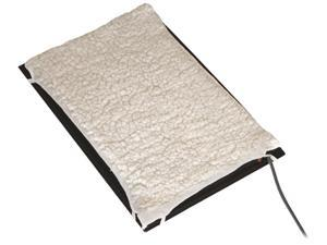 Farm Innovators-pet - Heated Pet Mat Large - HM-100L