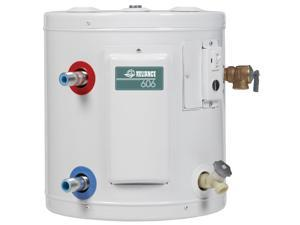 10GAL 6YR 120V ELEC RELIANCE WATER HEATER CO Water Heaters - Electric