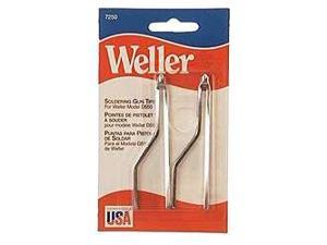 Cooper Hand Tools Weller 185-7250W 47571 Soldering Tip
