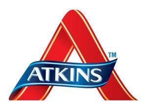 Atkins 1272541 Endulge Bars Chocolate 1 oz. 5 Count