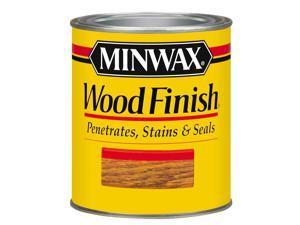 Minwax 22240 1/2 Pint Special Walnut Wood Finish Interior Wood Stain