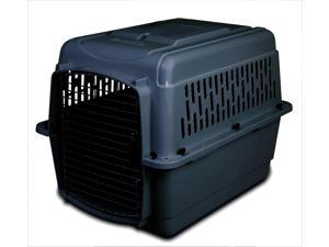Petmate 21184 Pet Porter 2 Kennel, X-Large
