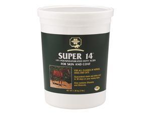 SUPER-14 - 273589