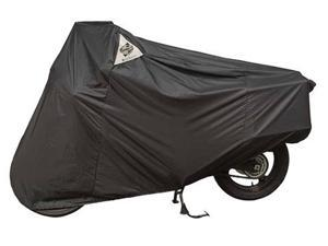 Dowco 50004-02 Guardian Weatherall Plus Motorcycle Cover XL