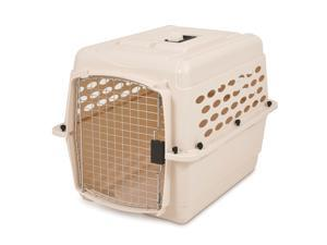 Petmate 21863 Vari Kennel Pet Carrier