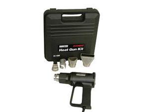 Master Appliance EC100K Heat Gun Kit