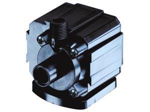 Pondmaster 02523 Danner 350 GPH Magnetic Drive Utility Pump