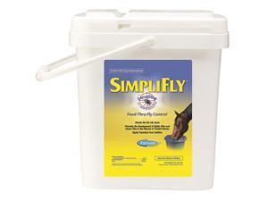 Farnam 3004794 Simplifly W/ Larvastop