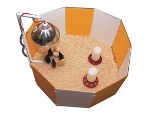 Farm Innovators-Farm 3700 Baby Chick Starter Home
