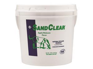 SANDCLEAR - 272414