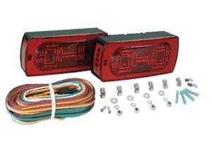 Optronics TLL-16RK Light Kit LED