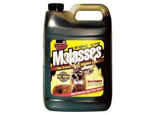 Evolved Habitats Molasses Feed Grade 1 Gallon - 21395