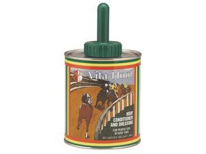 Farnam 15302 Vita-Hoof With Brush