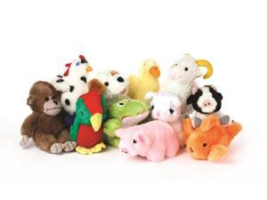 Multipet International Look Whos Talking Assorted, Assorted - 27182