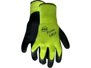 Boss Gloves 8439NX Frosty Grip Gloves - Extra Large