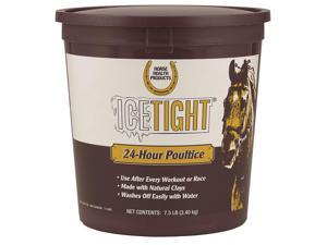 Farnam Cohorse Health 77105 Icetight Clay Poultice For Horses