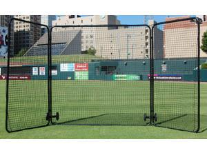 ProCage Tri-fold Screen Replacement Net
