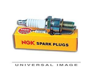 NGK 1654 Spark Plug