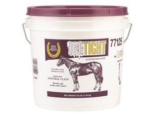 Farnam Cohorse Health 77125 Icetight Clay Poultice For Horses