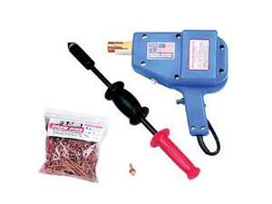 JO1050 Magna-Spot Entry Plus Stud Welder Kit