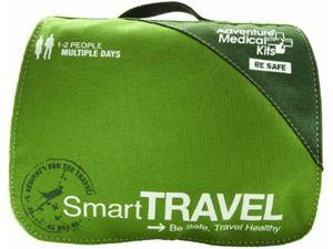 First Aid Kit, Adventure Medical, 0130-0435