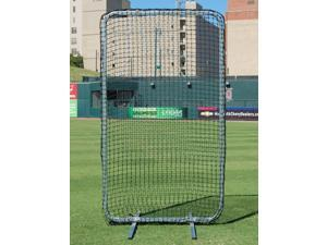 Replacement Net for  ProCage Mini Fungo Protective Screen