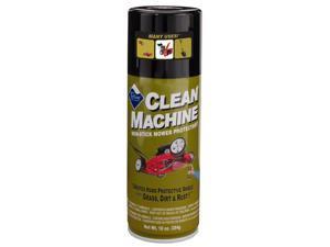 Meteor 130 Clean Machine Nonstick Mower Protectant-NON-STICK MOWER SPRAY
