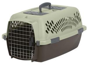 Pet Taxi Medium DOSKOCIL MANUFACTURING Pet Carriers 21088 029695210884