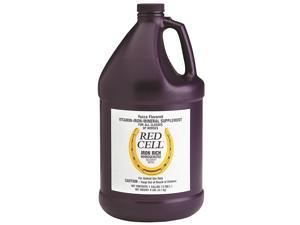 Red Cell Equine - 1 Gallon