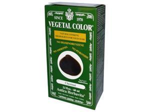 Herbatint: Herbatint Vegetal Color Chestnut, 2.1 oz