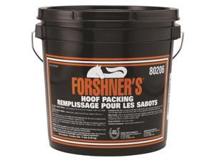 Farnam Co (Equicare) 80206* Forshner S Medicated Hoof Pack